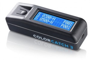 Colorcatch 3