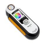 Colorimètre X-Rite RM200