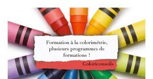 Crayons-de-couleurs